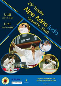 XXV-ALPE-ADRIA-2020-1